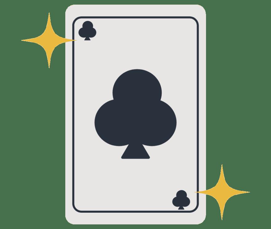 Играйте Карибски коне онлайн – Топ 22 Мобилно казиноа, плащащи най-много за 2021 г.