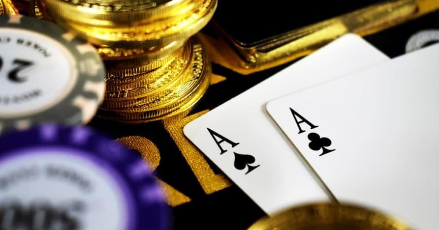 Как да поддържаме стриктно хазартно здраве и да играем отговорно