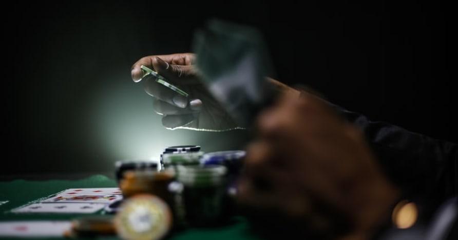 5-те най-добри стратегии за видео покер