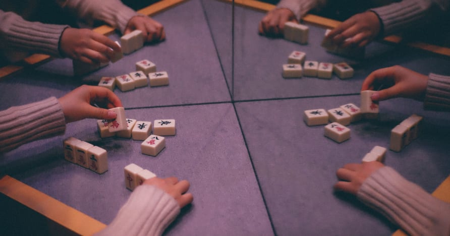 Какво да знаете за мобилните казина с незабавна игра