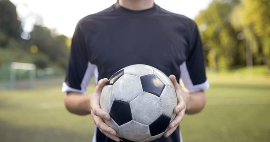 Виртуални спортни залагания срещу редовни спортни залагания: Кое е по-добро?