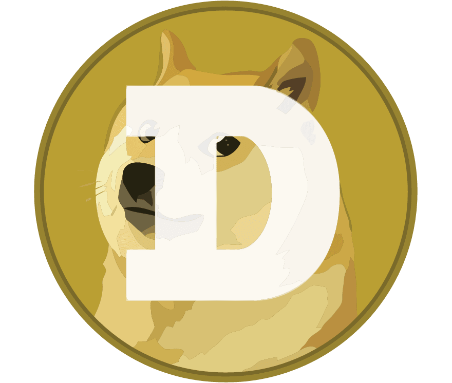 Top undefined Dogecoin Мобилно казиноs 2021 -Low Fee Deposits