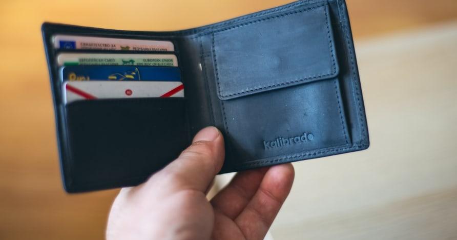 Как да изберем най-добрия начин на плащане в мобилно казино