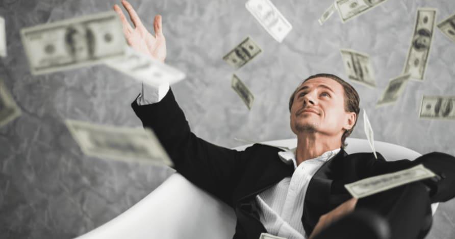 Защо някои играчи на мобилни казина избягват да използват казино бонуси