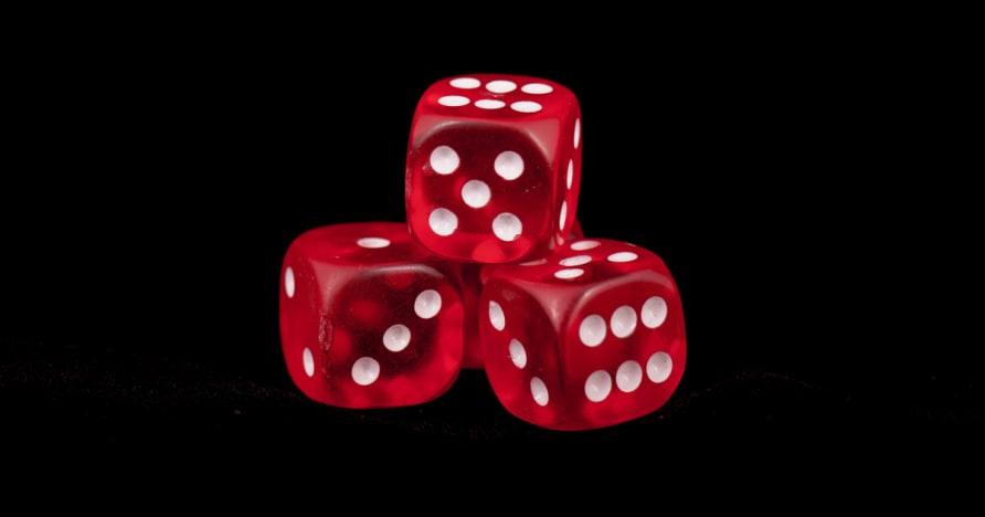 Някои от Главна онлайн казино софтуер на пазара в