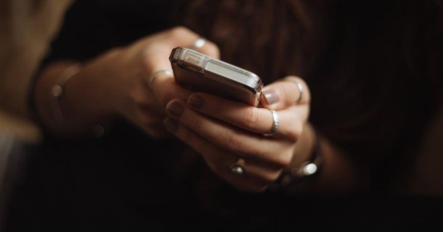 Защо Мобилни казина стават популярни