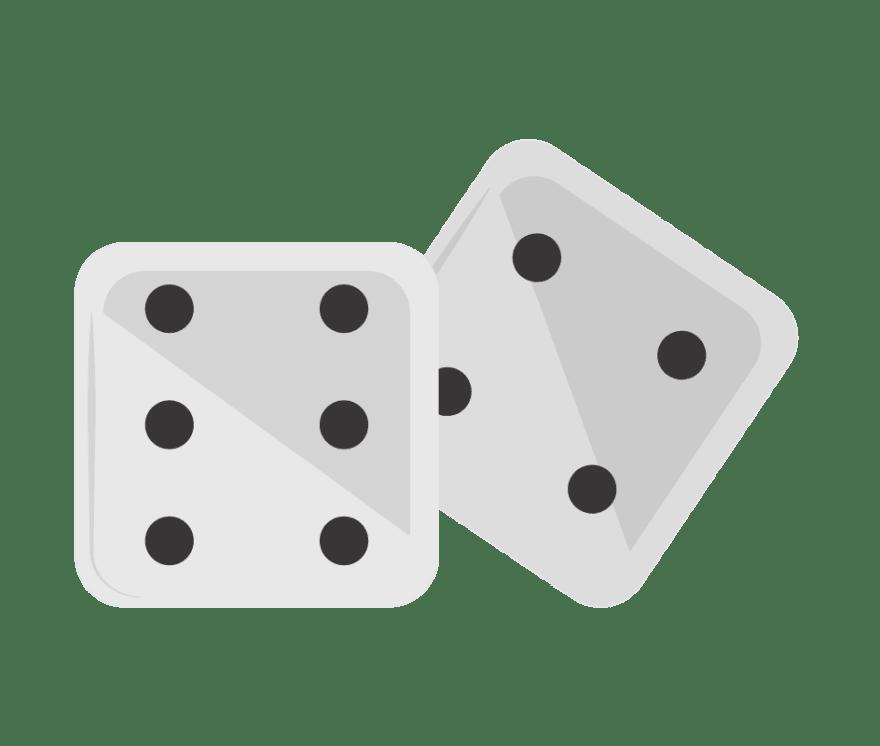 Играйте Сик Бо онлайн – Топ 34 Мобилно Казиноа, плащащи най-много за 2021 г.