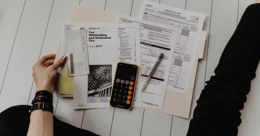 Какво трябва да знаем за Комарджии Pay по телефона Плащания