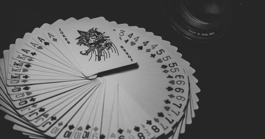 Размерът, тенденции и статистика на Mobile хазарта пазар 2001-2023