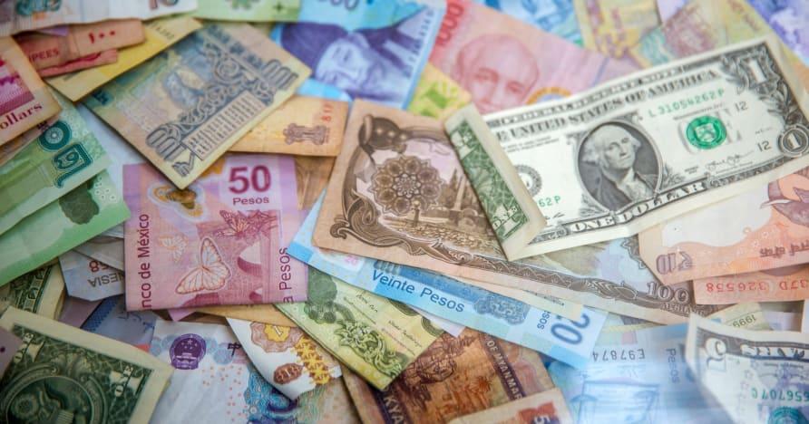 Ръководство за начинаещи за мобилни казино бонуси и промоции
