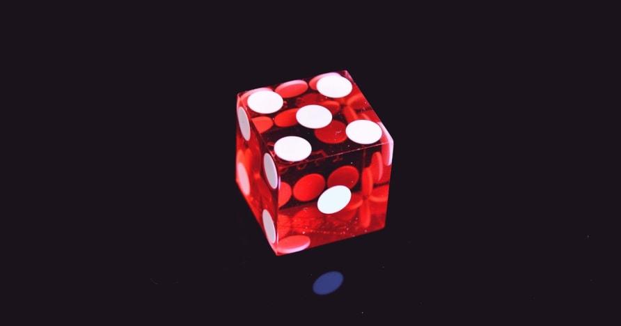 Топ 6 предимства от играта на мобилни казино игри