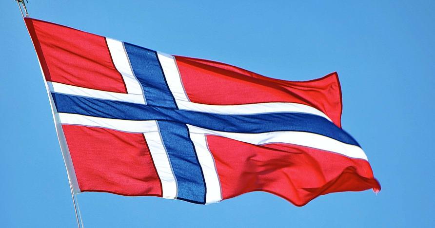 Нетелър и Скрил напускат норвежката хазартна сцена