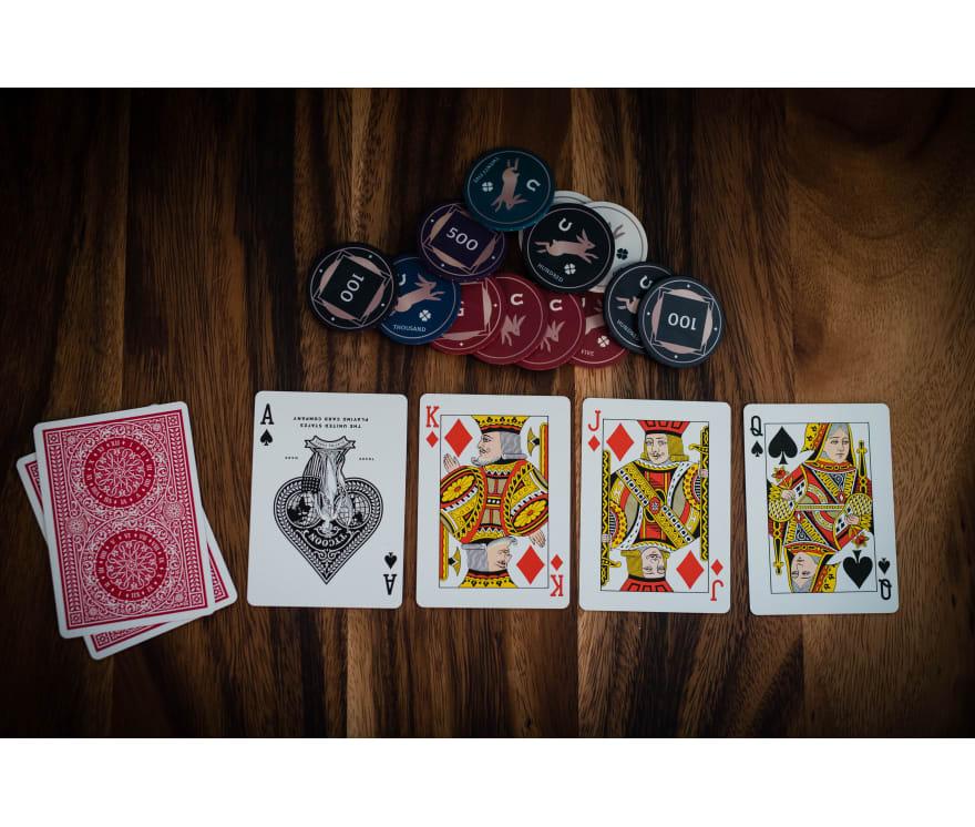 Играйте Пай Гоу онлайн – Топ 37 Мобилно казиноа, плащащи най-много за 2021 г.