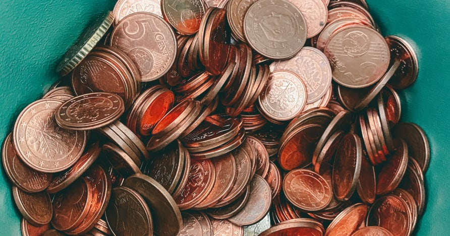 Безплатни правила за бонус без депозит за мобилно казино