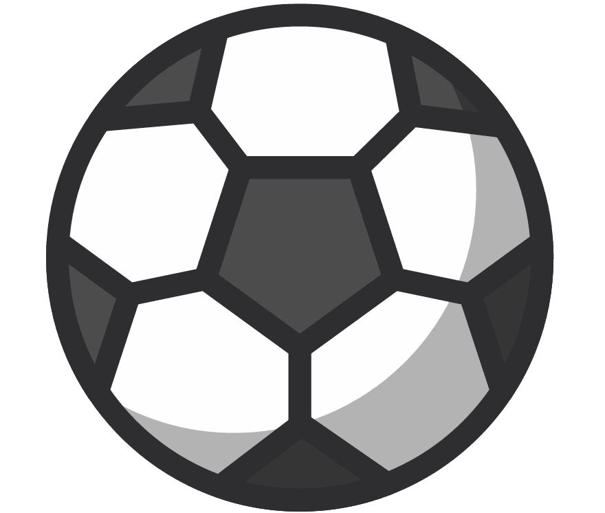Играйте Залагания на футбол онлайн – Топ undefined Мобилно казиноа, плащащи най-много за 2021 г.