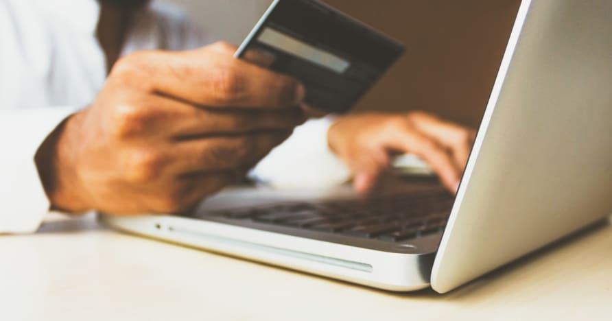 Какво представляват супер бързите изплащания?