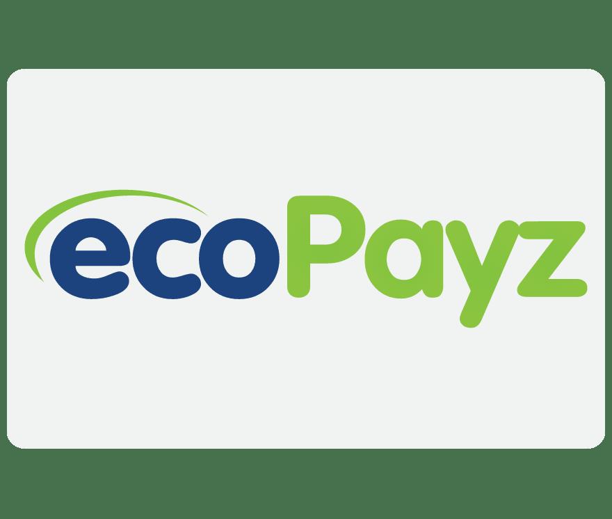Top 62 EcoPayz Мобилно Казиноs 2021 -Low Fee Deposits