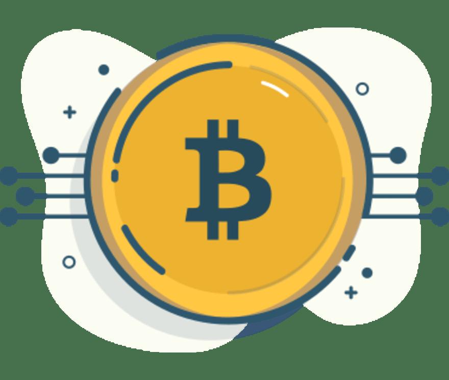 Top 37 Bitcoin Мобилно казиноs 2021 -Low Fee Deposits