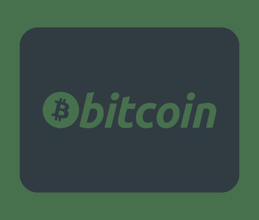Top 45 Bitcoin Мобилно казиноs 2021 -Low Fee Deposits