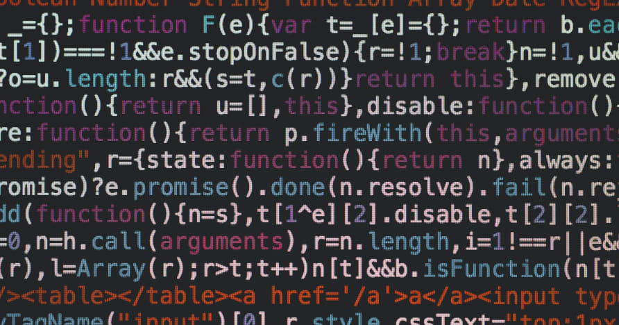 Защо AI е бъдещето на онлайн хазарта