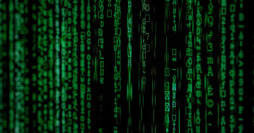 Изследване на ефекта от технологията на мобилни устройства хазарта