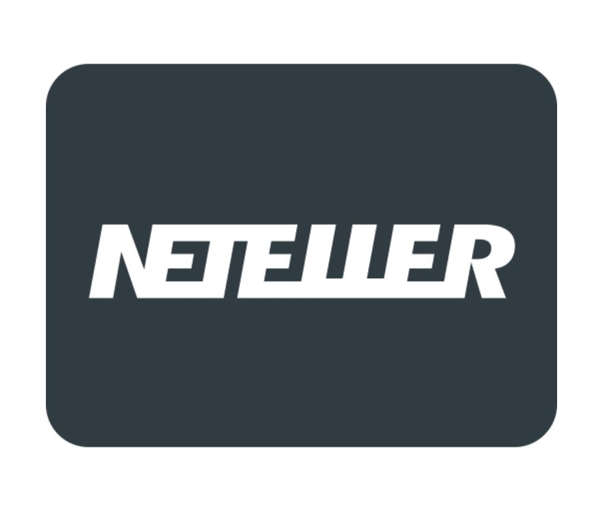 Top 100 Neteller Мобилно казиноs 2021 -Low Fee Deposits