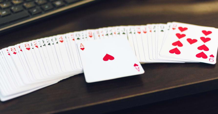 Новите нормални ли са игрите в казиното на живо?