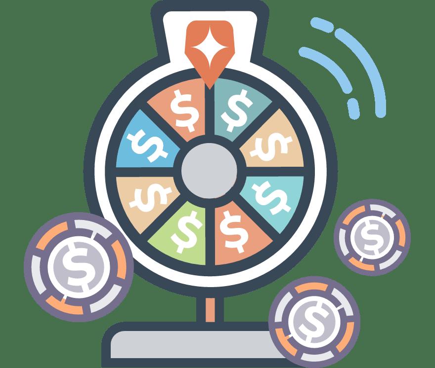 Играйте Dream Catcher онлайн – Топ 19 Мобилно Казиноа, плащащи най-много за 2021 г.