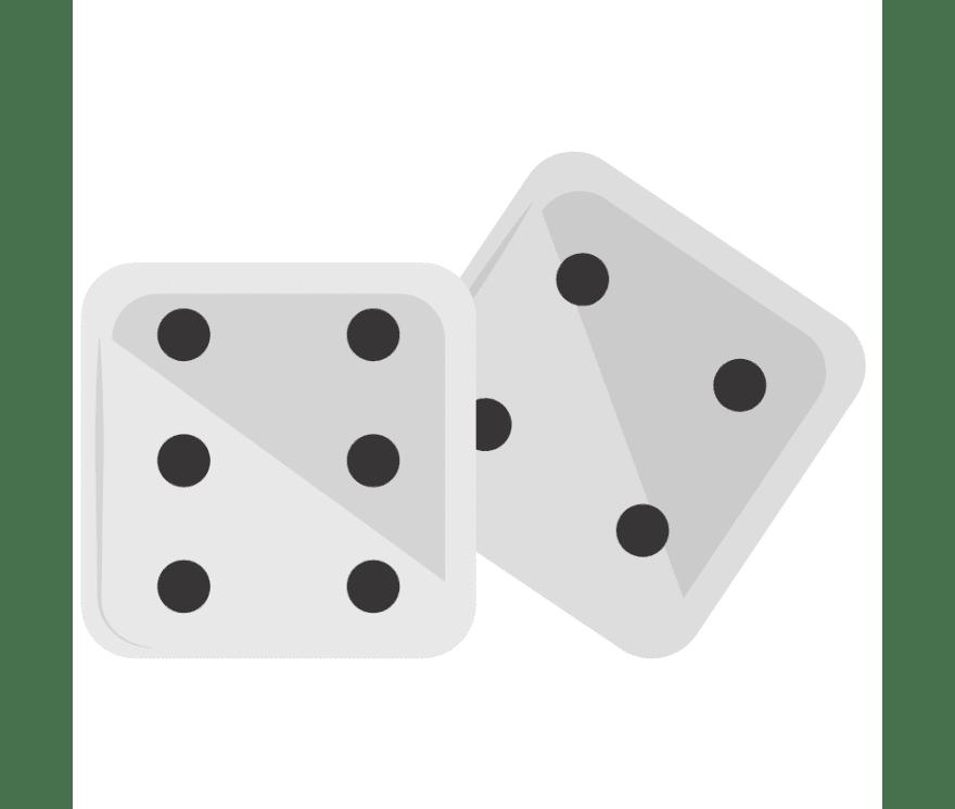Играйте Craps онлайн – Топ 28 Мобилно Казиноа, плащащи най-много за 2021 г.