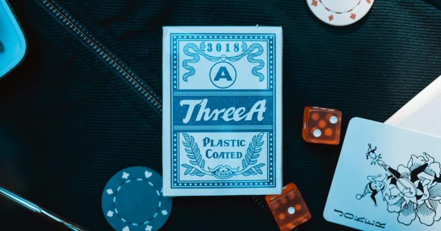 5 съвета за максимизиране на онлайн казино бонуси