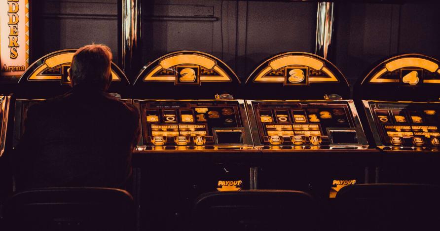 Съвети за осигуряването на безопасност в Мобилни казина