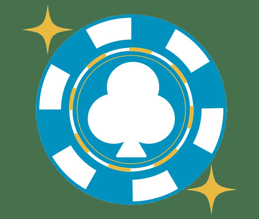 Играйте Видео покер онлайн – Топ 50 Мобилно Казиноа, плащащи най-много за 2021 г.