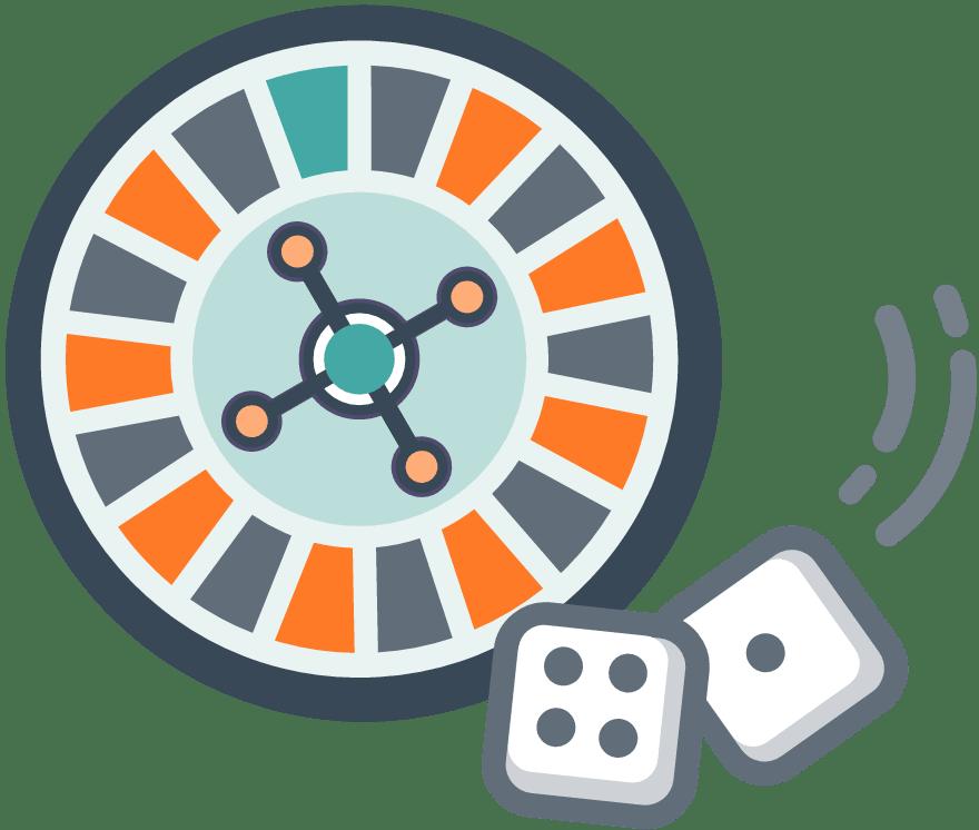 Играйте Roulette онлайн – Топ 87 Мобилно Казиноа, плащащи най-много за 2021 г.