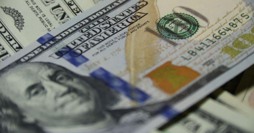 Най-добрите начини да се спечелят пари в казино