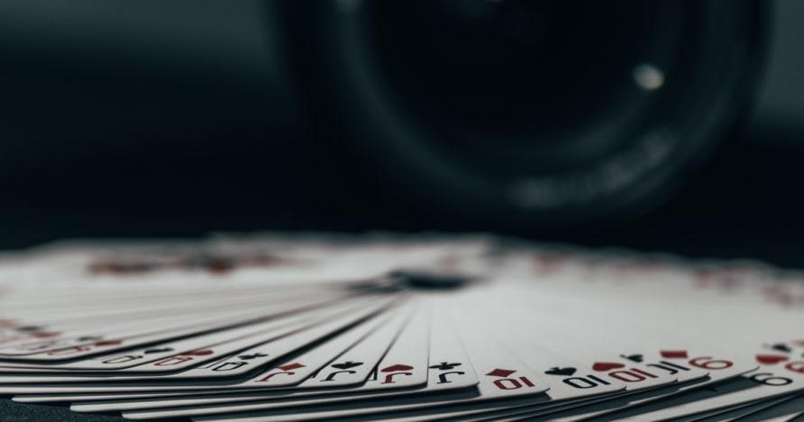 Стратегия за онлайн видео покер, която всъщност работи