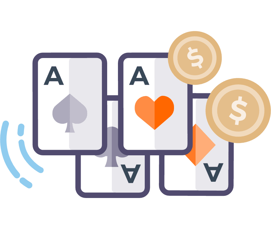 Играйте Руми онлайн – Топ 12 Мобилно Казиноа, плащащи най-много за 2021 г.