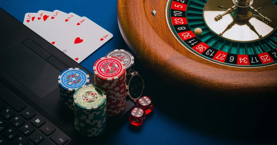 UKGC планира да контролира VIP хазарта с нови правила