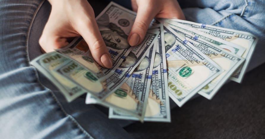 7 неща, които трябва да знаете, преди да се присъедините към онлайн хазарта