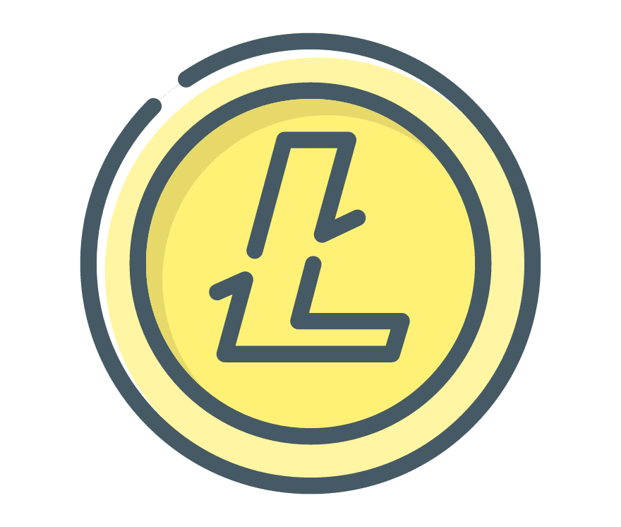 Top 20 Litecoin Мобилно Казиноs 2021 -Low Fee Deposits