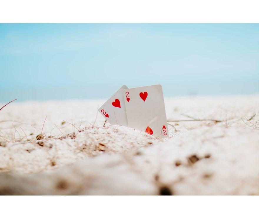 Играйте Дракон Тигър онлайн – Топ 36 Мобилно казиноа, плащащи най-много за 2021 г.