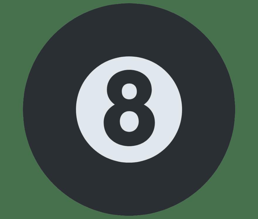 Играйте Кено онлайн – Топ 32 Мобилно казиноа, плащащи най-много за 2021 г.