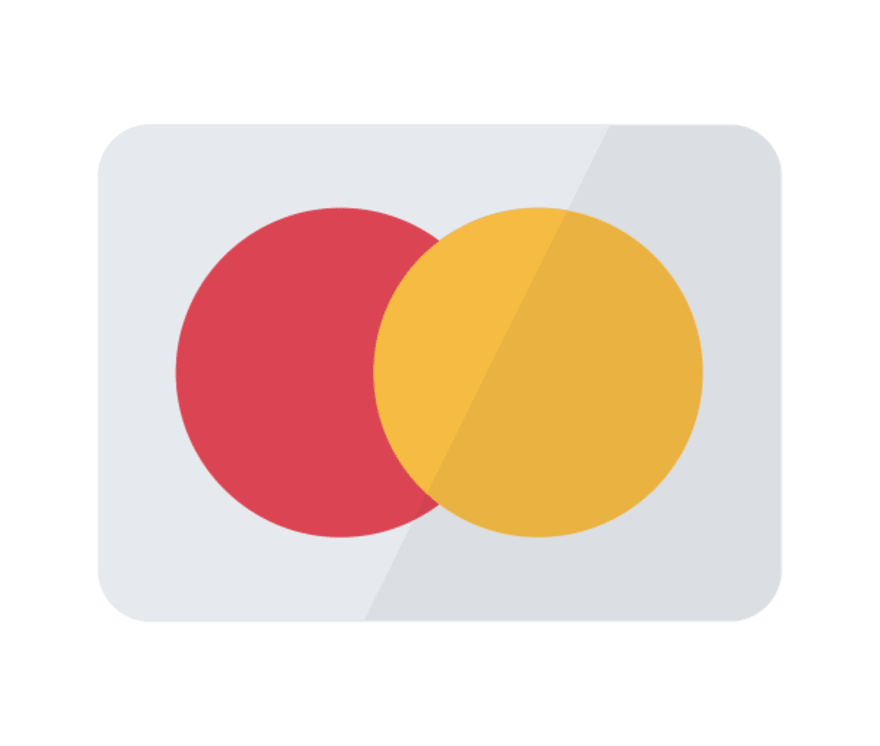 Top 103 MasterCard Мобилно казиноs 2021 -Low Fee Deposits