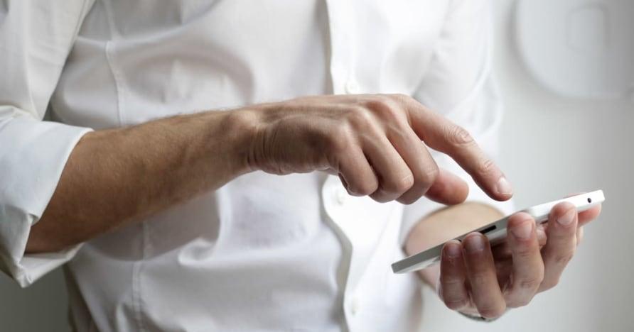 Как работят мобилните казино игри - Намиране на най-доброто мобилно казино