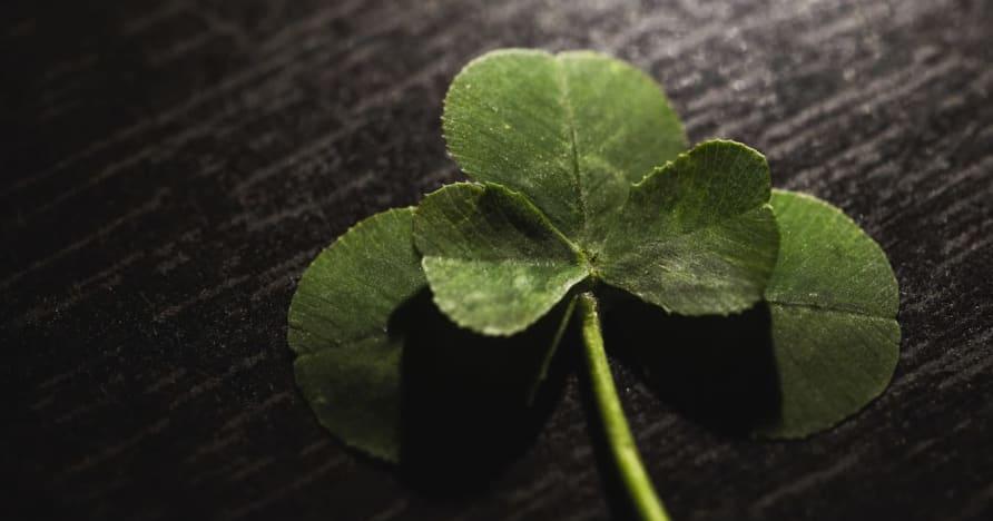 Lucky Charms за хазарт: Магията зад кутия зърнени култури
