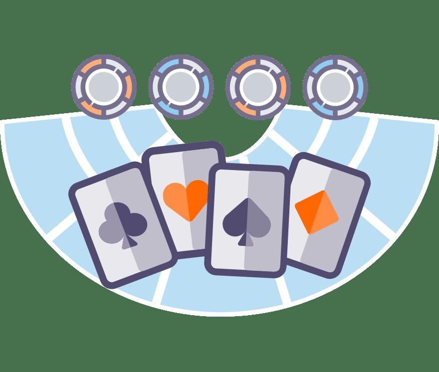 Играйте Бакара онлайн – Топ 76 Мобилно Казиноа, плащащи най-много за 2021 г.