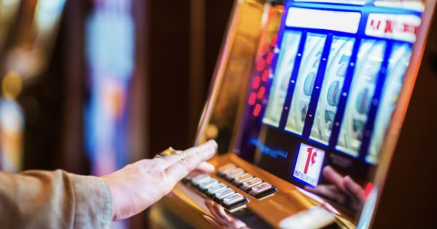 Scientific Games празнува успешното стартиране на лотарийни системи в Швейцария