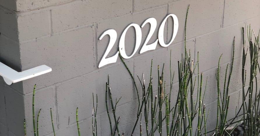 Какво 2020 Приема за мобилните игри Sphere