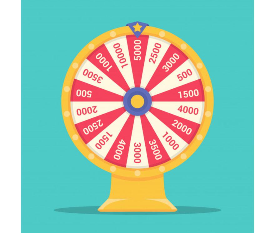 Играйте Ловец на мечти онлайн – Топ 23 Мобилно казиноа, плащащи най-много за 2021 г.