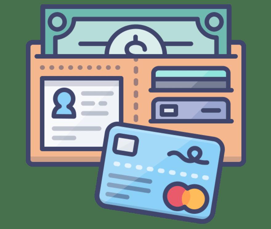 Топ 16 методи за депозит в България
