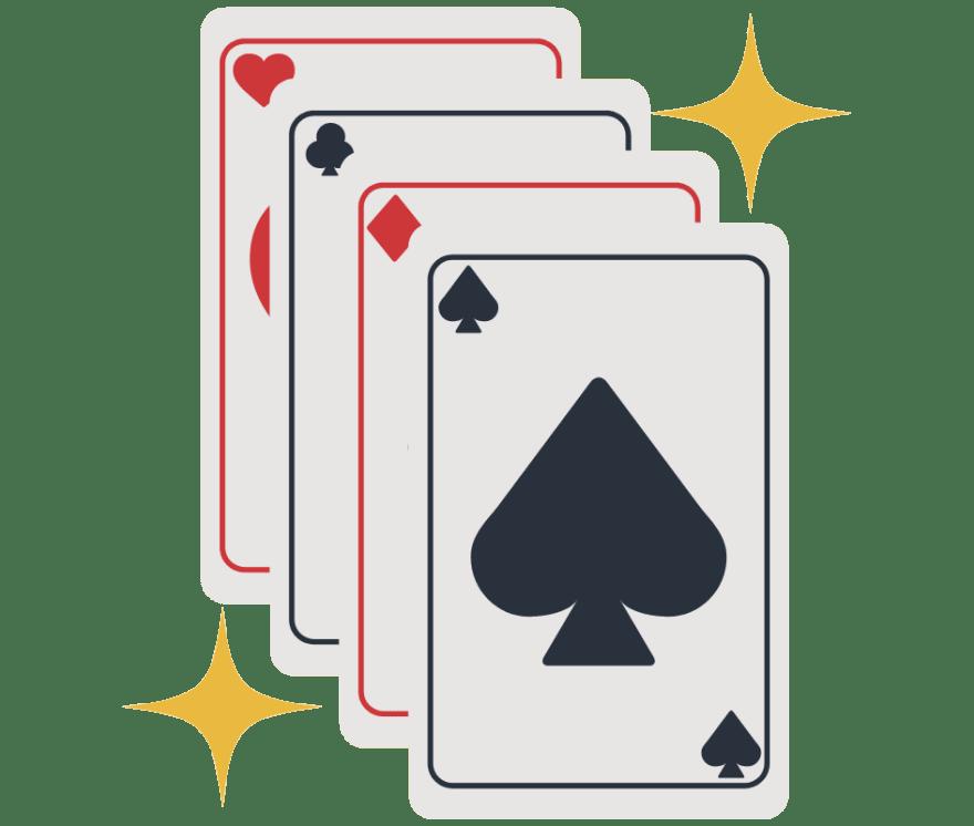 Играйте Руми онлайн – Топ 14 Мобилно казиноа, плащащи най-много за 2021 г.